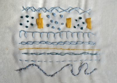 embroidery_001