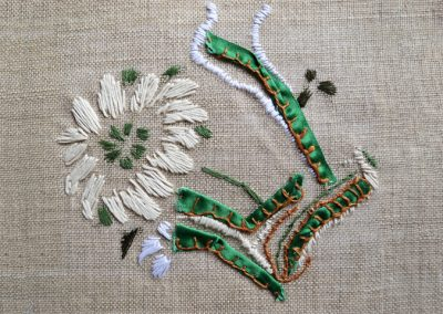 embroidery_002