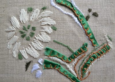 embroidery_002a