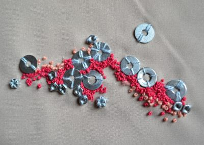 embroidery_003