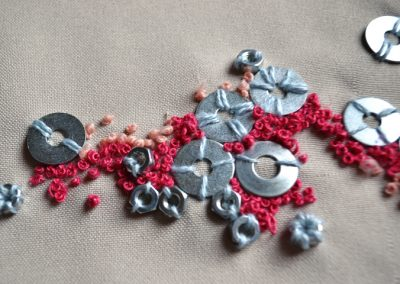 embroidery_003f