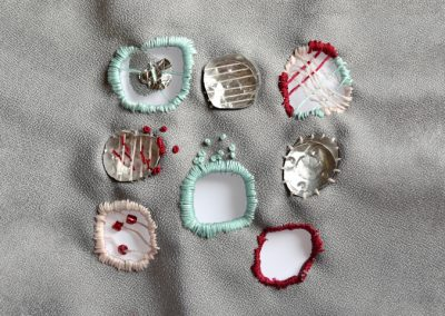 embroidery_005