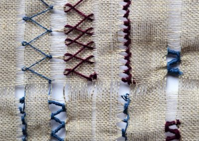 embroidery_009