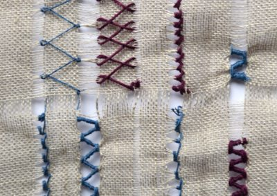 embroidery_009a