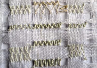 embroidery_010a