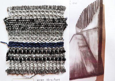 weave_002