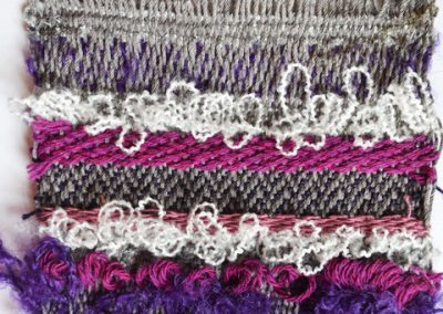 weave_004