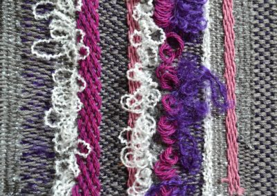 weave_004c