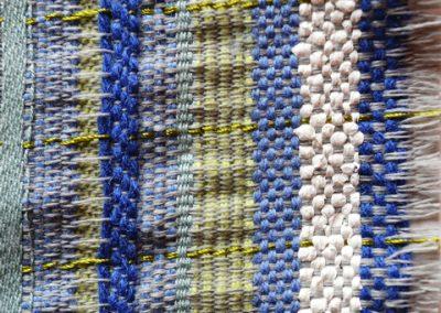 weave_005