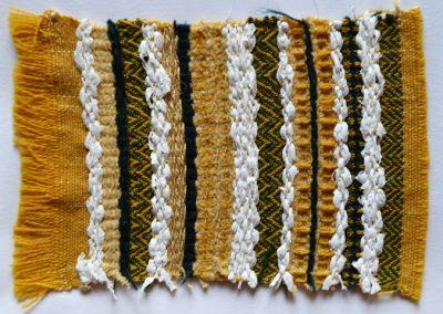weave_007