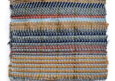 weave_011